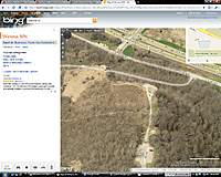 Name: bing maps garvin heights.jpg
