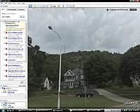 Name: rushford hill google.jpg Views: 166 Size: 80.0 KB Description: