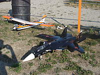 Name: DSC03235.jpg