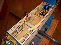 Name: CIMG9759.jpg