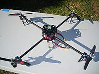 Name: IMGP8526 s.jpg