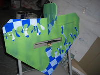 Name: CIMG5631.jpg