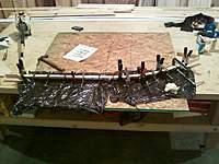 Name: SSPX0022.jpg Views: 286 Size: 55.0 KB Description: bending/laminating the main center beam