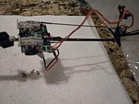 Name: DSCN1850.jpg Views: 191 Size: 51.3 KB Description: how i wired it to the board