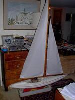 Name: DSC00160.jpg Views: 222 Size: 37.2 KB Description: One of my sailboats- an EC 12 dumas