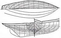Name: carlopics2009 (1542).jpg Views: 189 Size: 20.3 KB Description: