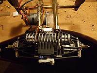 Name: 009.jpg Views: 145 Size: 164.8 KB Description: im not a huge fan of the way the shock absorber works. i may attempt modding it to a more conventional shock tower and dual shock setup