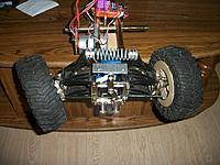 Name: 010.jpg Views: 98 Size: 237.0 KB Description: lame steering radius