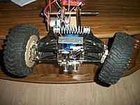 Name: 011.jpg Views: 94 Size: 264.0 KB Description: i might try hobby grade steering pushrods if i can find any long enough