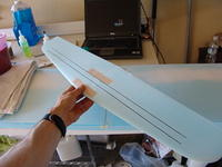 Name: DSC02461.jpe