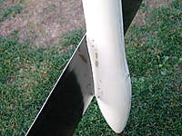 Name: Final assembly 006.jpg