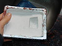 Name: Pb nose wt 002.jpg
