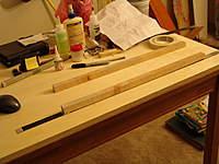 Name: DSC04012.jpg Views: 261 Size: 73.4 KB Description: ready to glue