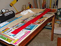 Name: DSC04036.jpg