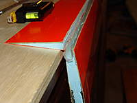 Name: DSC04032.jpg