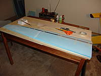 Name: DSC04041.jpg Views: 251 Size: 58.8 KB Description: glueing the spars in the cores