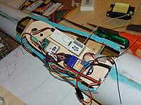 Name: DSC04165.jpg Views: 216 Size: 86.4 KB Description: Radio tray