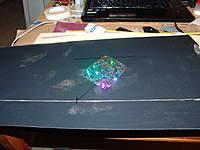 Name: DSC04170.jpg Views: 207 Size: 72.5 KB Description: Sparkle tape for servo covers