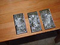 Name: DSC04194.jpg Views: 190 Size: 99.9 KB Description: Thanks Eric for the Wonka bars