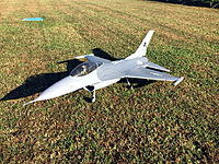 Name: 22814485_10208608534925444_2458617654077870725_n.jpg