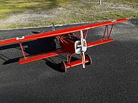 Name: 20200405_172350.jpg