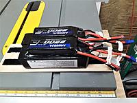 Name: 20201111_134920.jpg