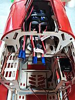 Name: 20201111_140026.jpg
