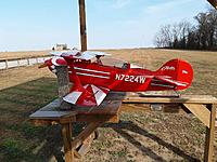 Name: 126264060_10215038468709770_552073458238142015_o.jpg