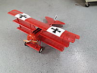 Name: 20210115_093514.jpg