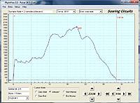Name: Pulsar 26.5.12 flight 5.jpg Views: 29 Size: 185.3 KB Description: