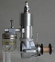 Name: Brown Jr ignition engine(2).jpg Views: 78 Size: 5.2 KB Description: Hurleman timer