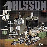 Name: ct_ohlsson60_1.jpg Views: 86 Size: 105.6 KB Description: