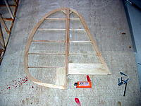 Name: lrb4.jpg