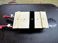 Name: DSC03940.JPG