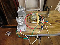 Name: teststand.jpg