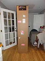 Name: DSC05015.JPG Views: 124 Size: 218.7 KB Description: BIG box