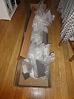 Name: DSC05022.jpg Views: 127 Size: 298.4 KB Description: LOTS of packing