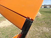 Name: DSC05030.jpg