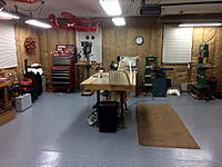 Name: IMG_0482.JPG