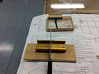 Name: IMG_0520.JPG