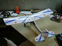 Name: april 2009- elvis and stc profile plane 016.jpg Views: 574 Size: 64.6 KB Description: