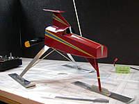 Name: snowplane photos Nov 08 004.jpg Views: 385 Size: 77.7 KB Description: