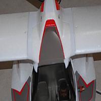 Name: ICON-A5 Top Cowl-3.jpg Views: 121 Size: 66.0 KB Description: