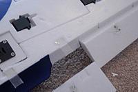 Name: 2-Duke-02.jpg Views: 138 Size: 64.3 KB Description: full flap, mounts on wing - Closer