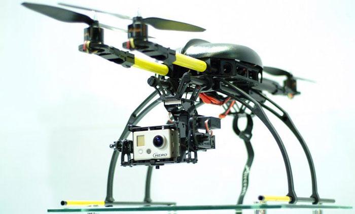 Name: XAircraft+X650+Value-4+Value-8+QuadCopter15.jpg Views: 103 Size: 44.3 KB Description: