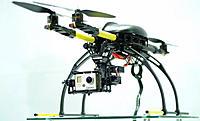 Name: XAircraft+X650+Value-4+Value-8+QuadCopter15.jpg Views: 102 Size: 44.3 KB Description: