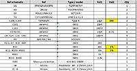 Name: bom_8ch.jpg Views: 33 Size: 111.1 KB Description: