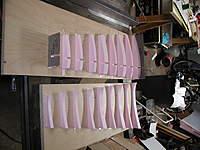 Name: P5120015.jpg Views: 647 Size: 81.8 KB Description: Slot for spar made