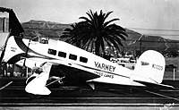 Name: Lockheed-Orion-Varney.jpg Views: 741 Size: 40.6 KB Description: Model 9 Orion