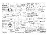 Name: Lockheed_Sirius__Altair_Wylam_1of4_2 (1).jpg Views: 1756 Size: 133.2 KB Description: